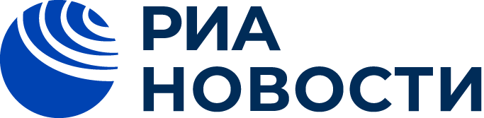 РИА Новости - события в Москве, России и мире сегодня: темы дня ...