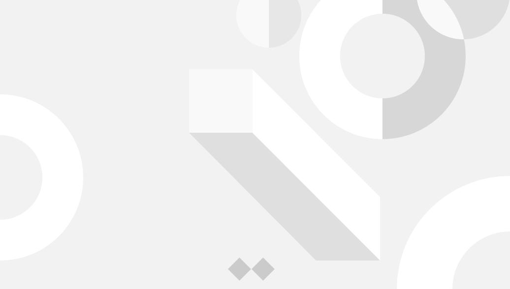 Федеральная служба по надзору в сфере защиты прав потребителей и благополучия человека (Роспотребнадзор)