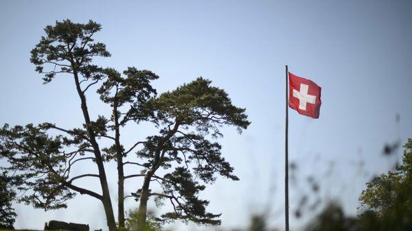 Ассанж опоздал: грандиозный сливной скандал в Швейцарии