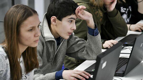 Трудных подростков научат навыкам построения карьеры