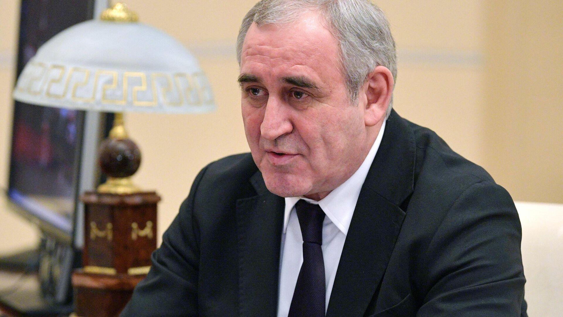 ЕР предложила сделать 31 декабря всероссийским выходным днем