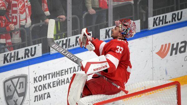 Юлиус Гудачек