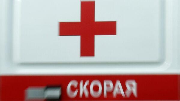 В селе в Саратовской области в пруду погибла 12-летняя девочка