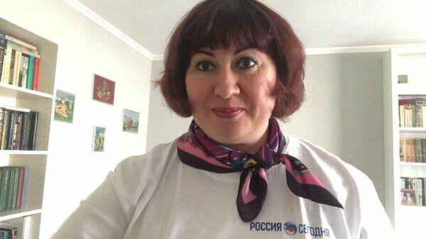 Навигатор абитуриента: колледжи России 2020