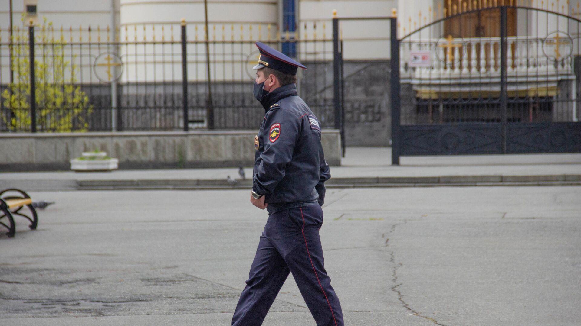 Плановые выборы главы Северной Осетии пройдут в единый день голосования