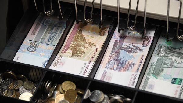 Отсрочку по налогам получил малый и средний бизнес Московской области