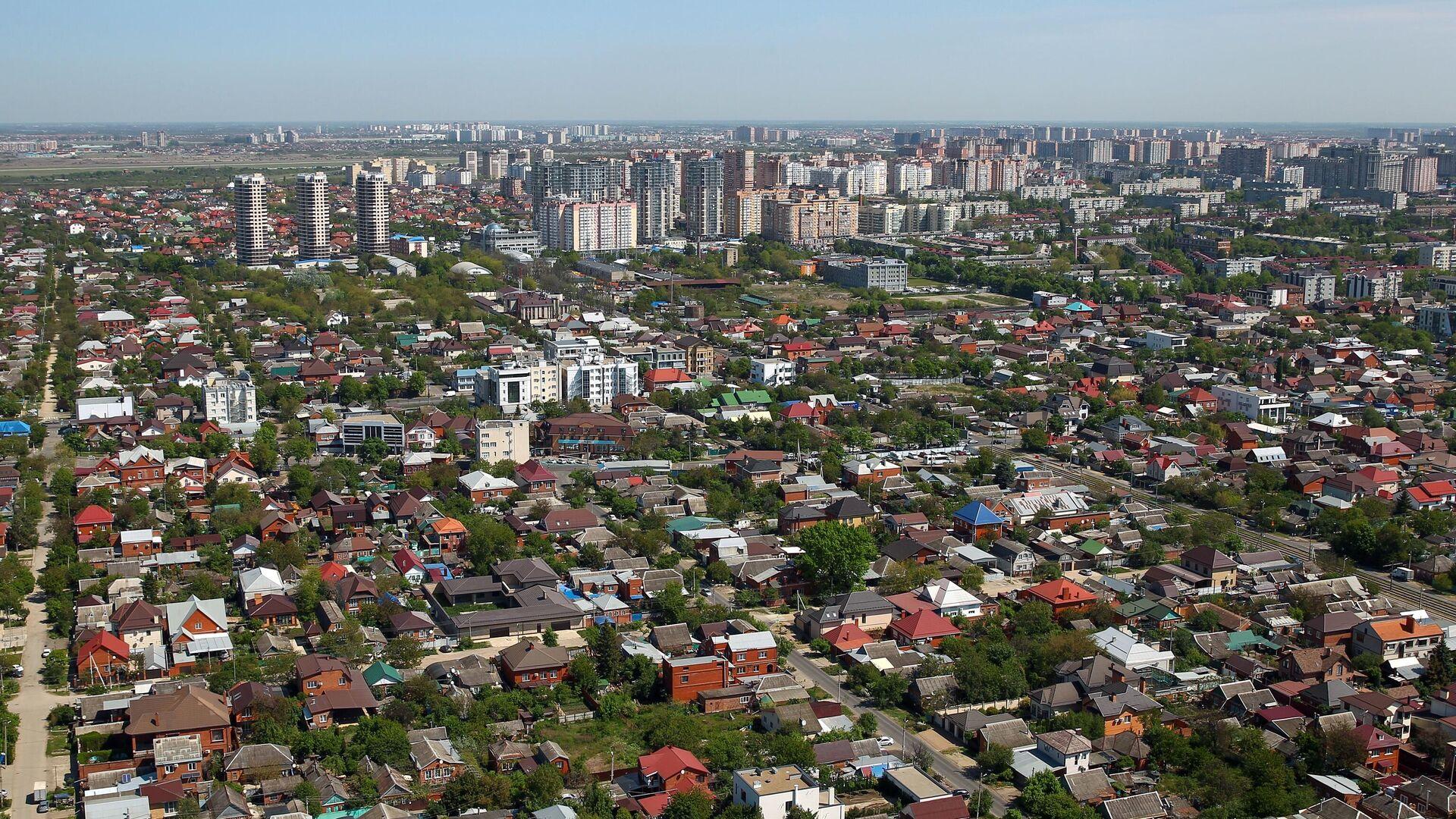 1570854877 0:160:3072:1888 1920x0 80 0 0 760aba5f2dd114c05ba933dc320dba91 - Стал известно, сколько инвестировали в торговую отрасль Кубани за полгода