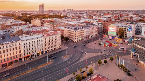 Эксперт оценил требование о блокировке сайтов российских СМИ в Латвии