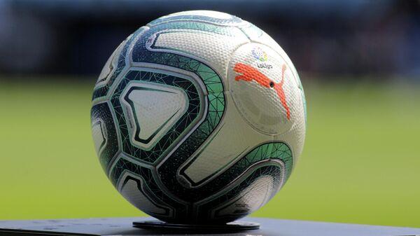 Мяч Ла Лиги
