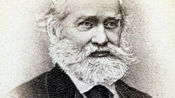 Русский историк Сергей Соловьев