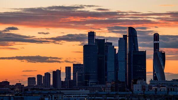 Предприятия Москвы примут участие в международной энергетической выставке