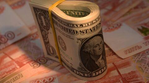 Кризис в экономике неизбежен?