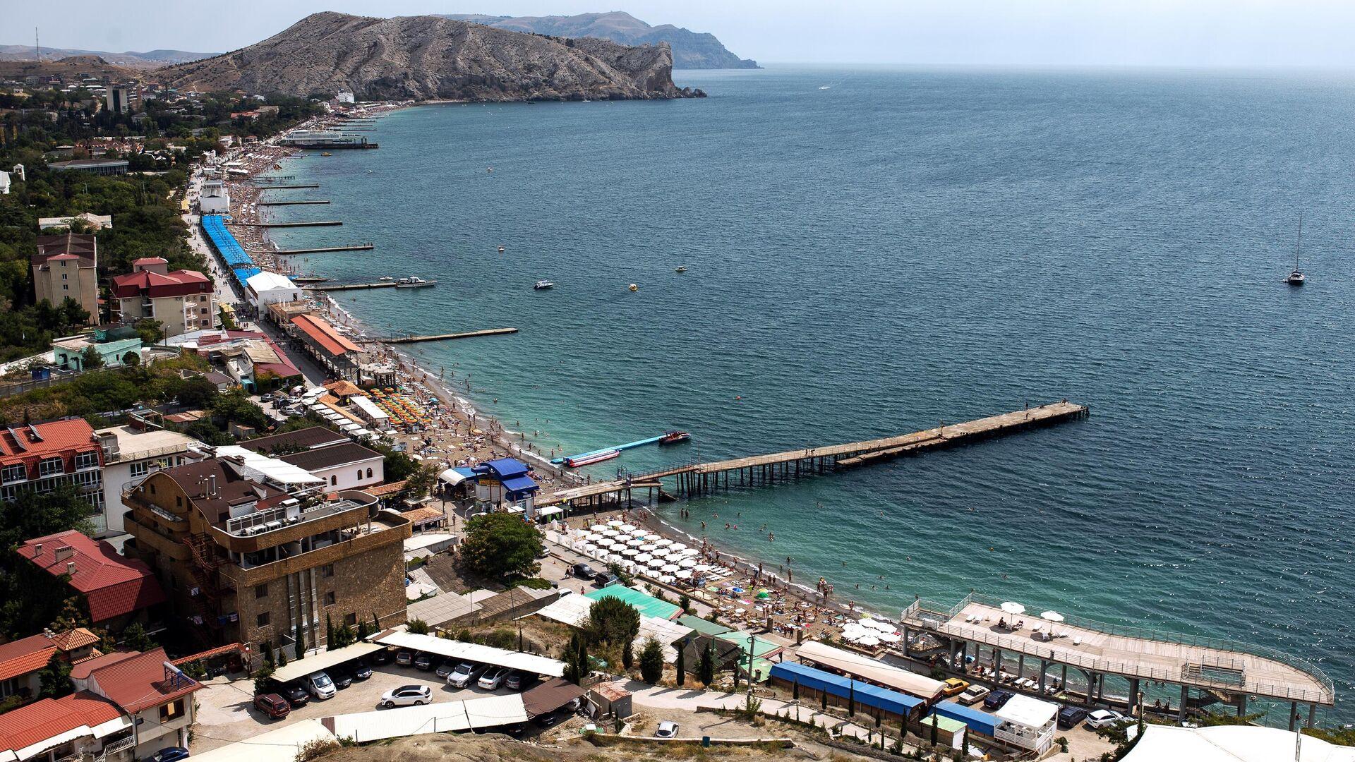 1571969133 0:225:2997:1911 1920x0 80 0 0 e9e6bfb9b1bfdda0f56380010e5267e1 - Белорусы в Крыму призвали Лукашенко посетить полуостров