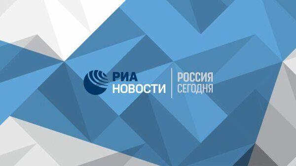 LIVE: Выступление Борисова на встрече руководителей Федерального кадрового резерва ОПК