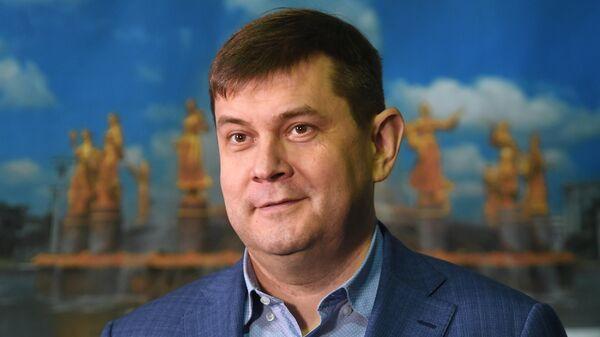 Емельянов: Мы не полиция, которая может найти вора и вернуть украденное