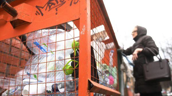 Юрист рассказал, как можно получить двойной штраф за выброс мусора
