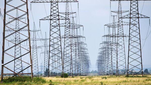 1573837754 0:105:3455:2048 600x0 80 0 0 e5dbc732992ac9bf48c6d44ad06b2c46 - В Тверской области восстановили нарушенное из-за грозы электроснабжение