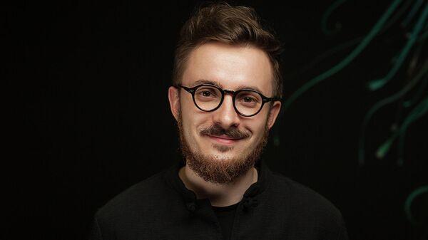 Владимир Маклаков: традиционная реклама не учитывает проблем потребителя
