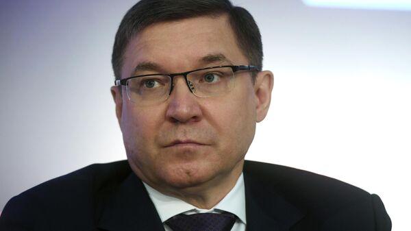 Низкомаржинальных застройщиков власти РФ поддержат субсидированием ставки
