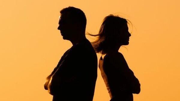 Бывшая жена – преграда или укрепление для отношений?