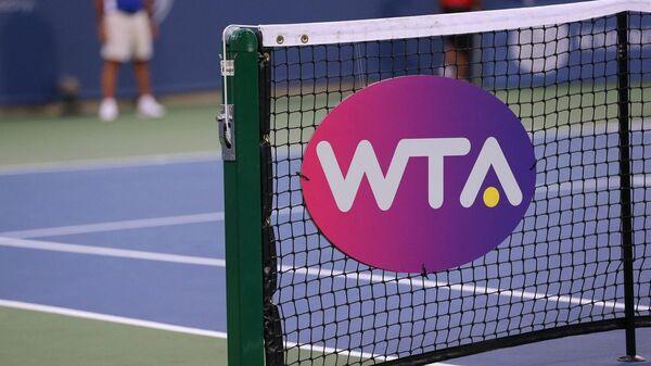 Теннисистка снялась с турнира WTA в Палермо из-за заражения коронавирусом