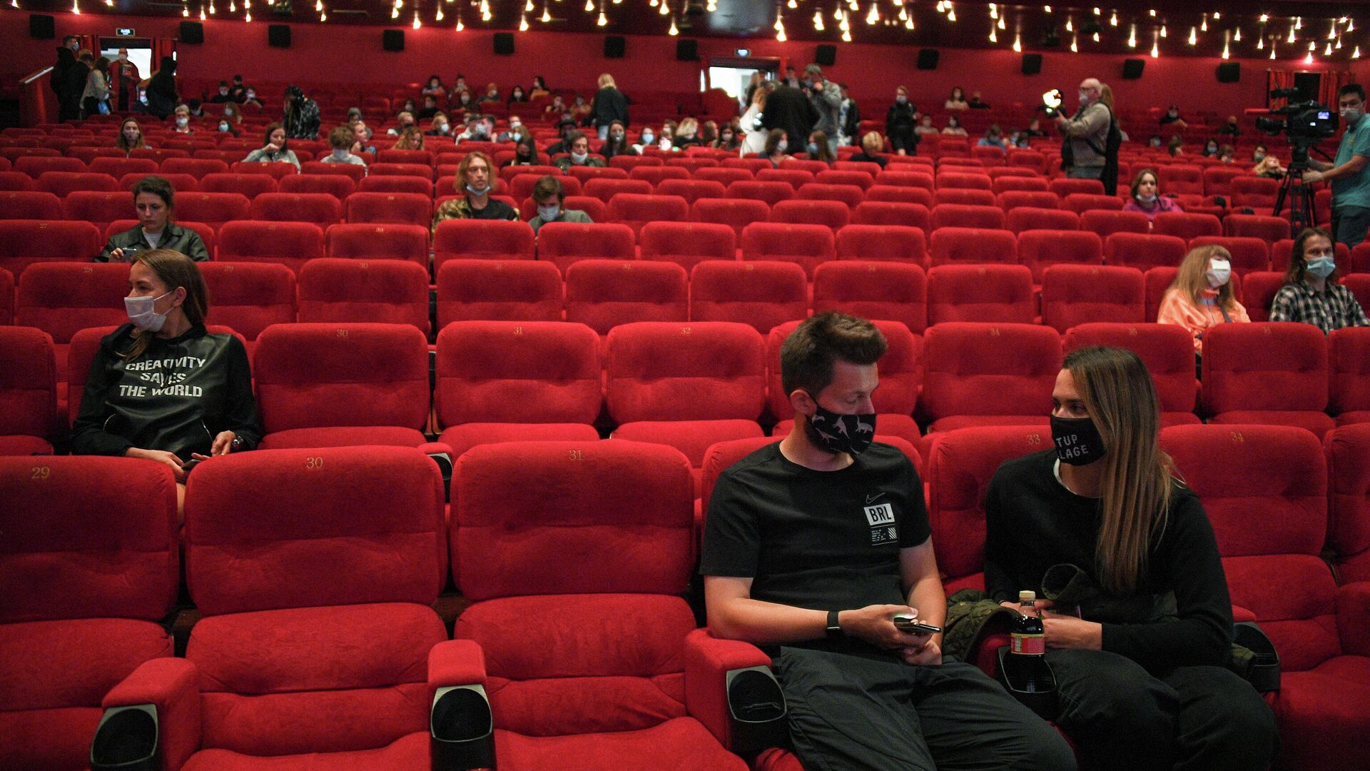 1575290343 0:211:3072:1939 1920x0 80 0 0 d363a7ddc294b47d360f87f07741cda1 - В России запретят закрывать на ключ двери в кинотеатрах во время сеансов