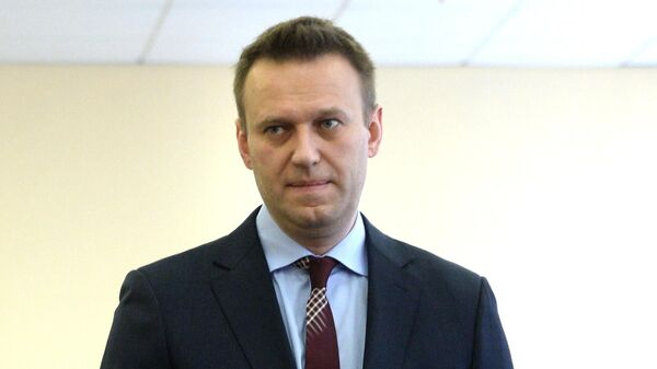К Навальному в Омск вылетят московские врачи