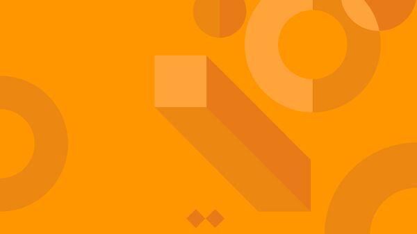 Koktebel Jazz Party-2020: сюрпризы первого дня фестиваля