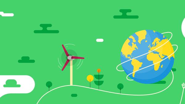 Спасти планету: советы по энергоэффективности