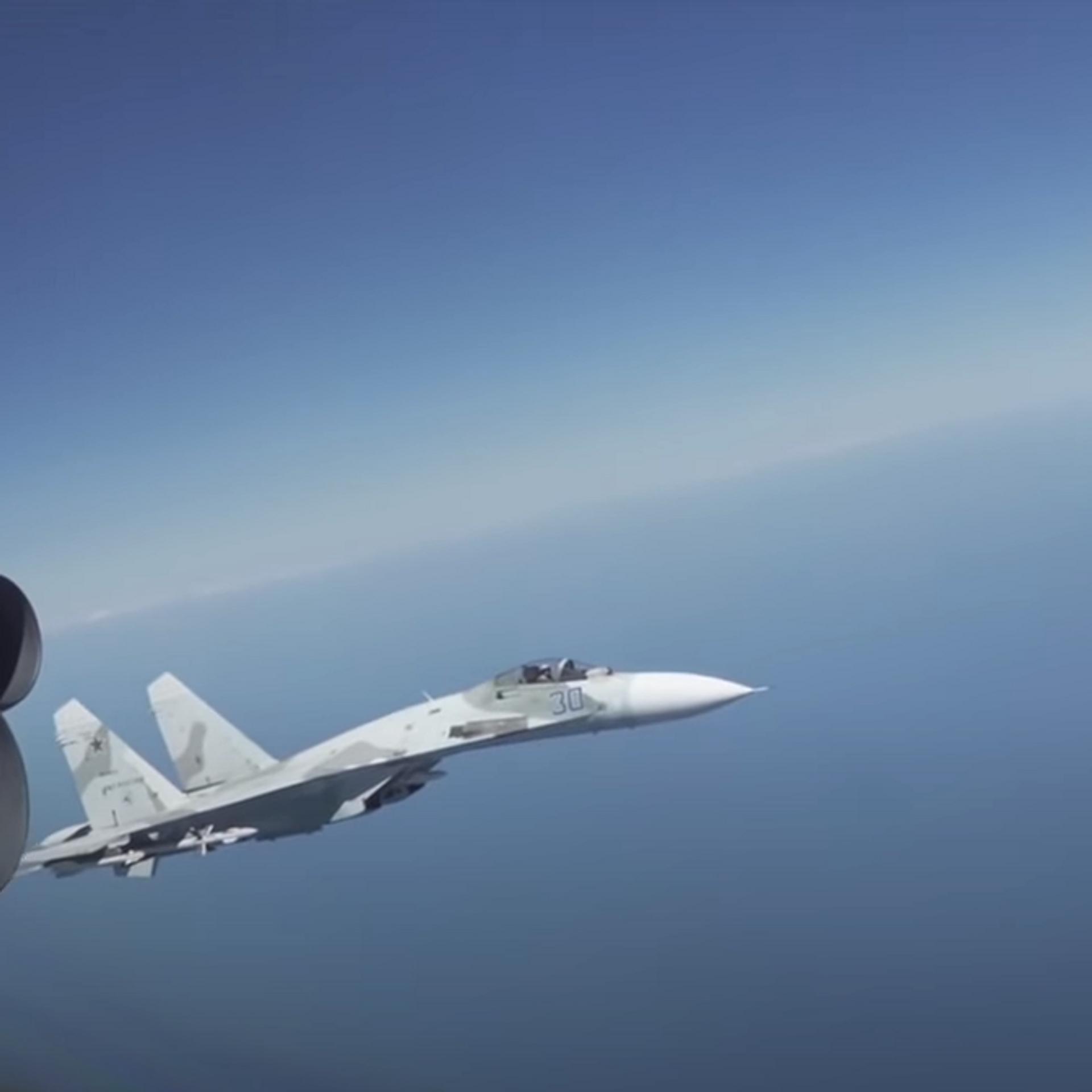 Обои force, military, F16. Авиация foto 3