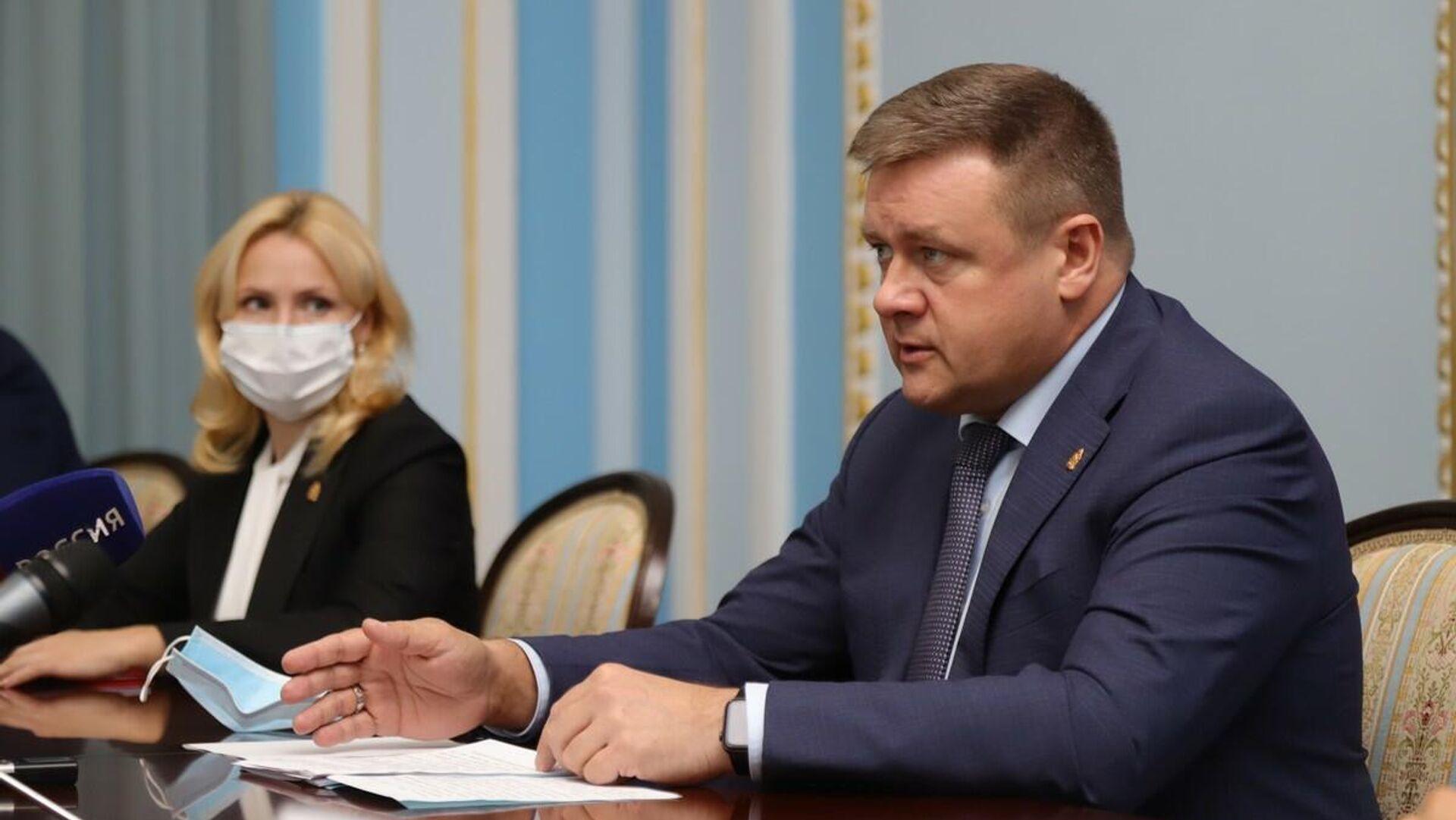 На ремонт рязанских дорог выделят около 50 миллионов рублей