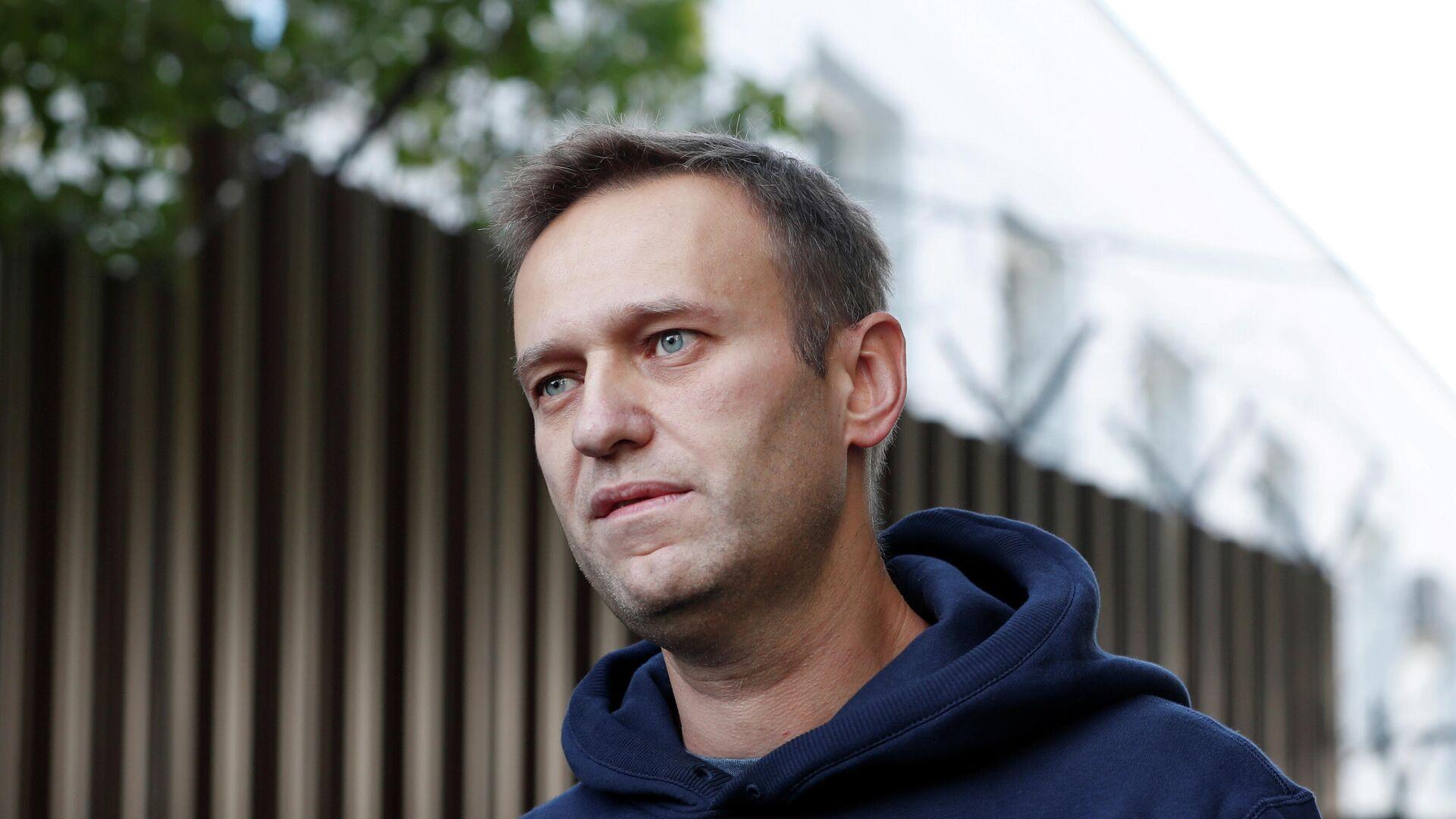 1577056574 0:30:3169:1813 1920x0 80 0 0 ef775fcf5b8132e4d5a0207d8182badc - Макрон потребовал от России предоставить объяснения по делу Навального
