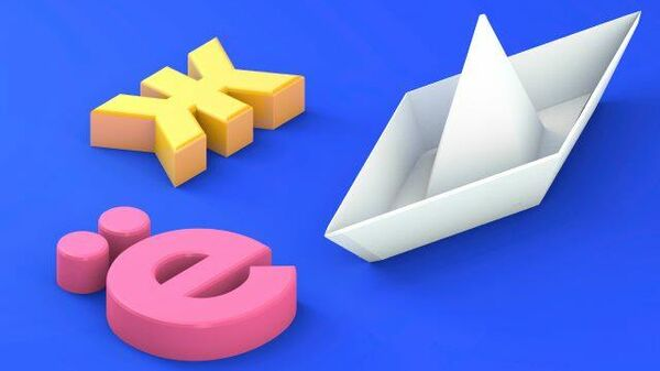 Кто работает в ФГБУ ВСЕГЕИ? Что такое аббревиатуры и зачем они? Часть II