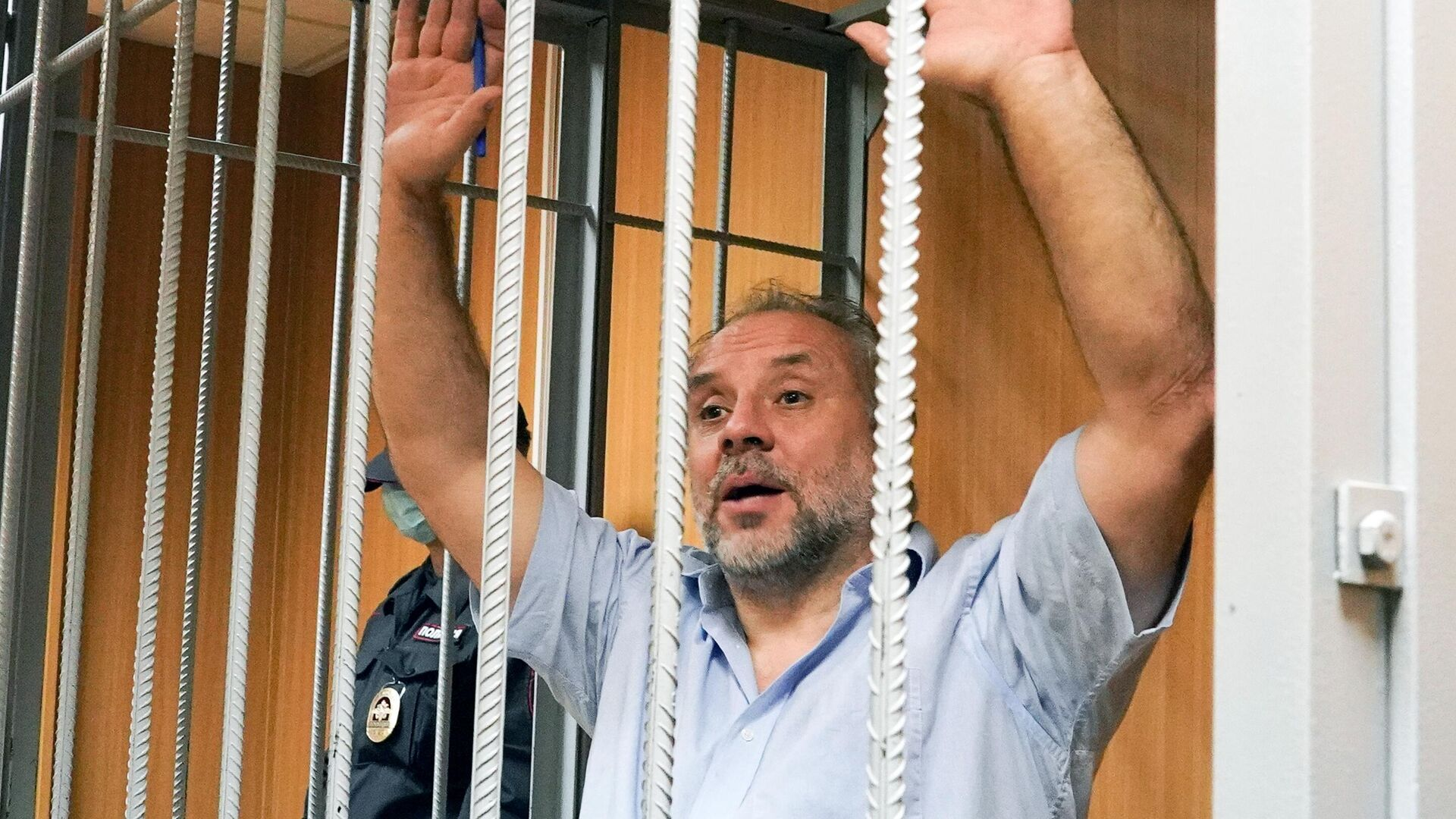 1577675736 0:308:2885:1931 1920x0 80 0 0 9ba26166a58a44975f125f4e704176b1 - Следствие подтвердило виновность депутата Мосгордумы Шереметьева