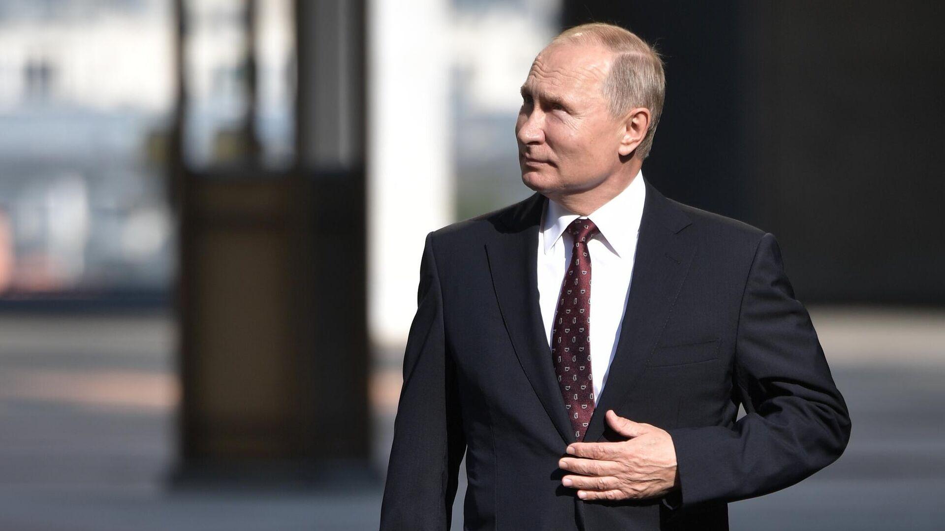 1577700894 96:447:2047:1544 1920x0 80 0 0 c8f84093822774e30b59f75c85bc60bc - Путин рассказал губернаторам, как работать с людьми в условиях COVID-19