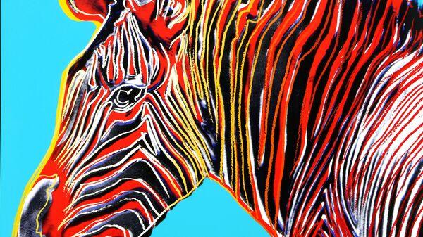 1577705877 0:457:2048:1609 600x0 80 0 0 4a93de8efc080a03ca5730f6d584cf16 - Селфи, Мэрилин, дзен: выставка Уорхола в здании Новой Третьяковки