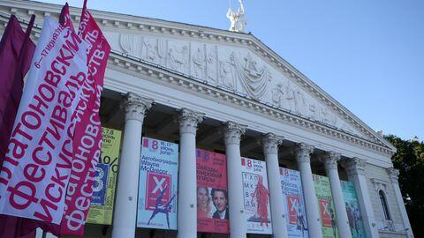 Зачем стоит ехать на Платоновский фестиваль в Воронеж