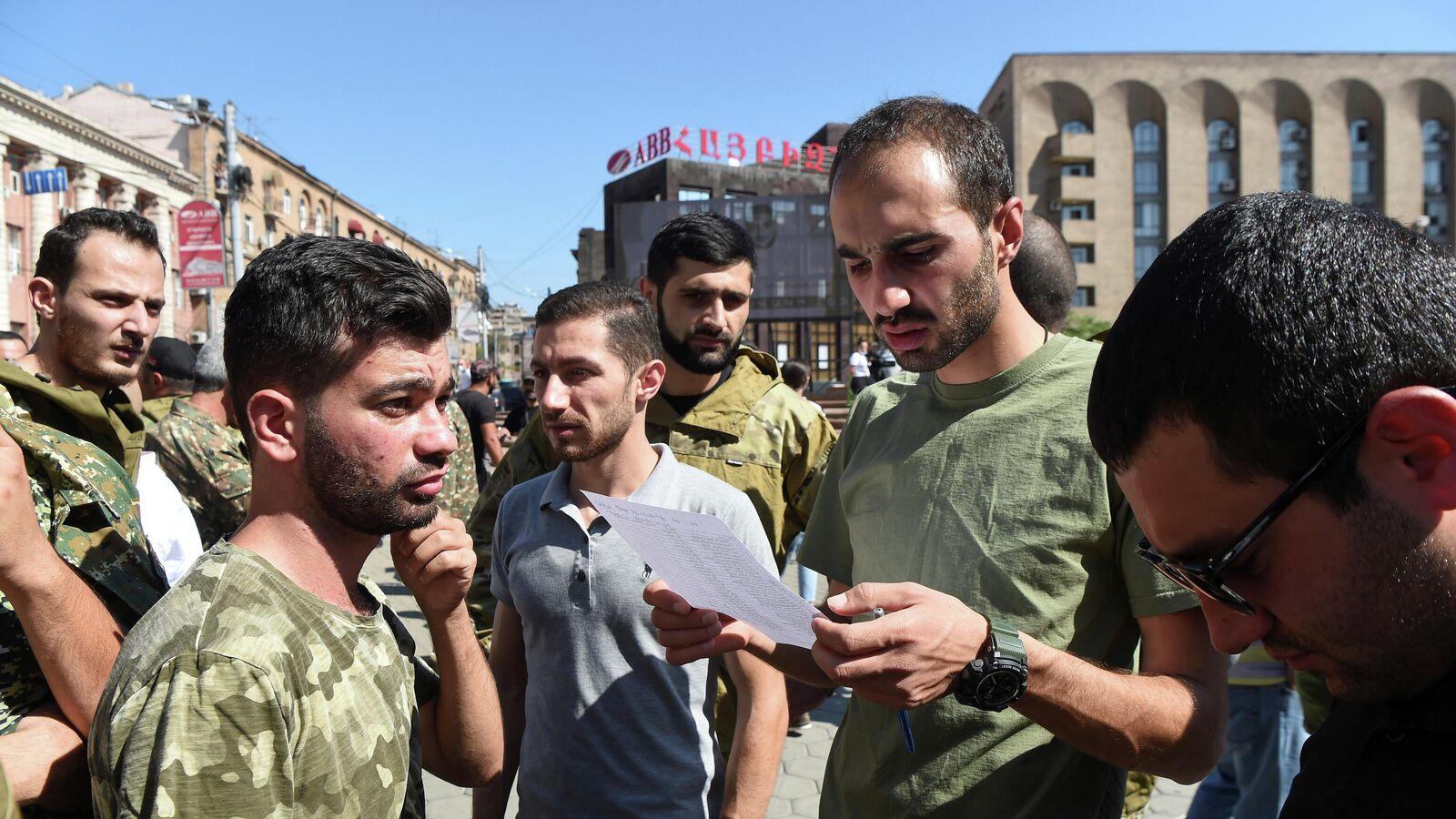 Турки используют Азербайджан, чтобы испытать свое оружие на живых манекенах