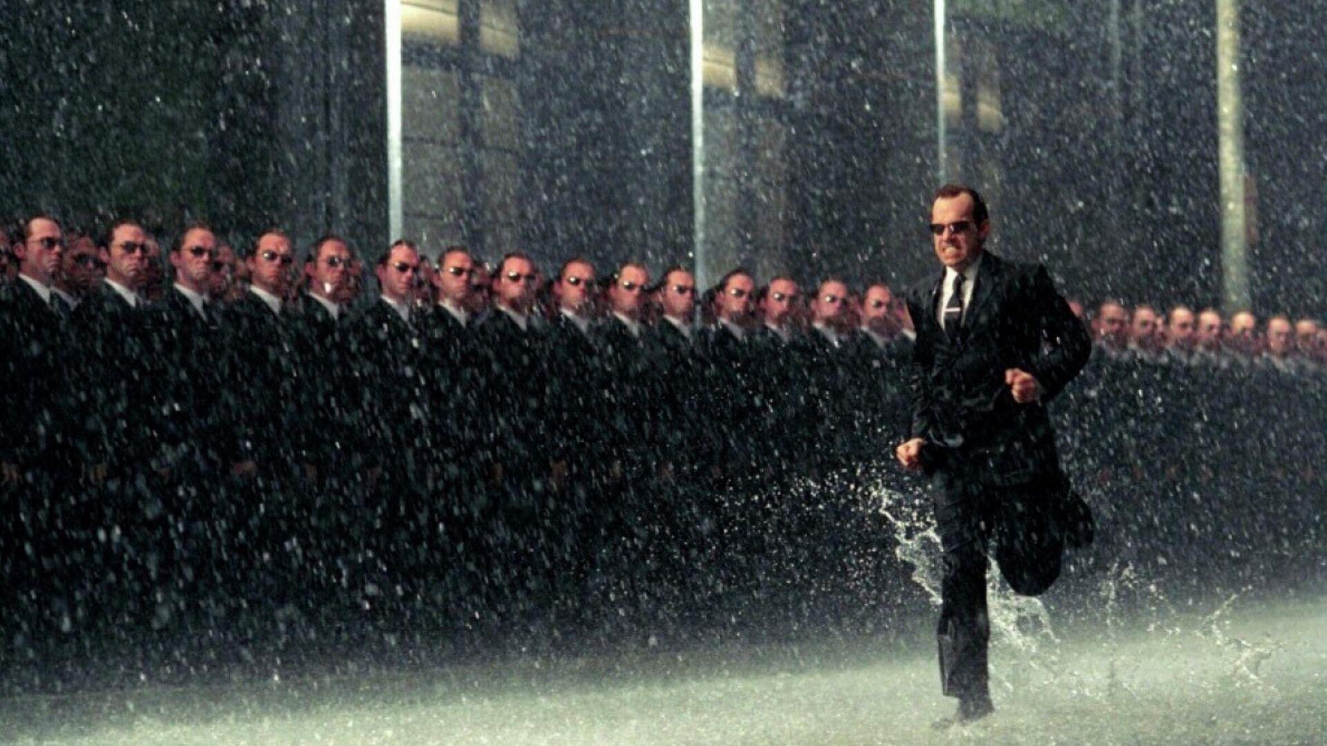 """1578017381 0:208:2378:1546 1920x0 80 0 0 69728c065e4222b2e3720b2bad4c466c - В четвертой """"Матрице"""" вновь появится агент Джонсон"""