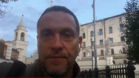 Максим Шевченко о свободном интернете, экстремизме и выборах в США