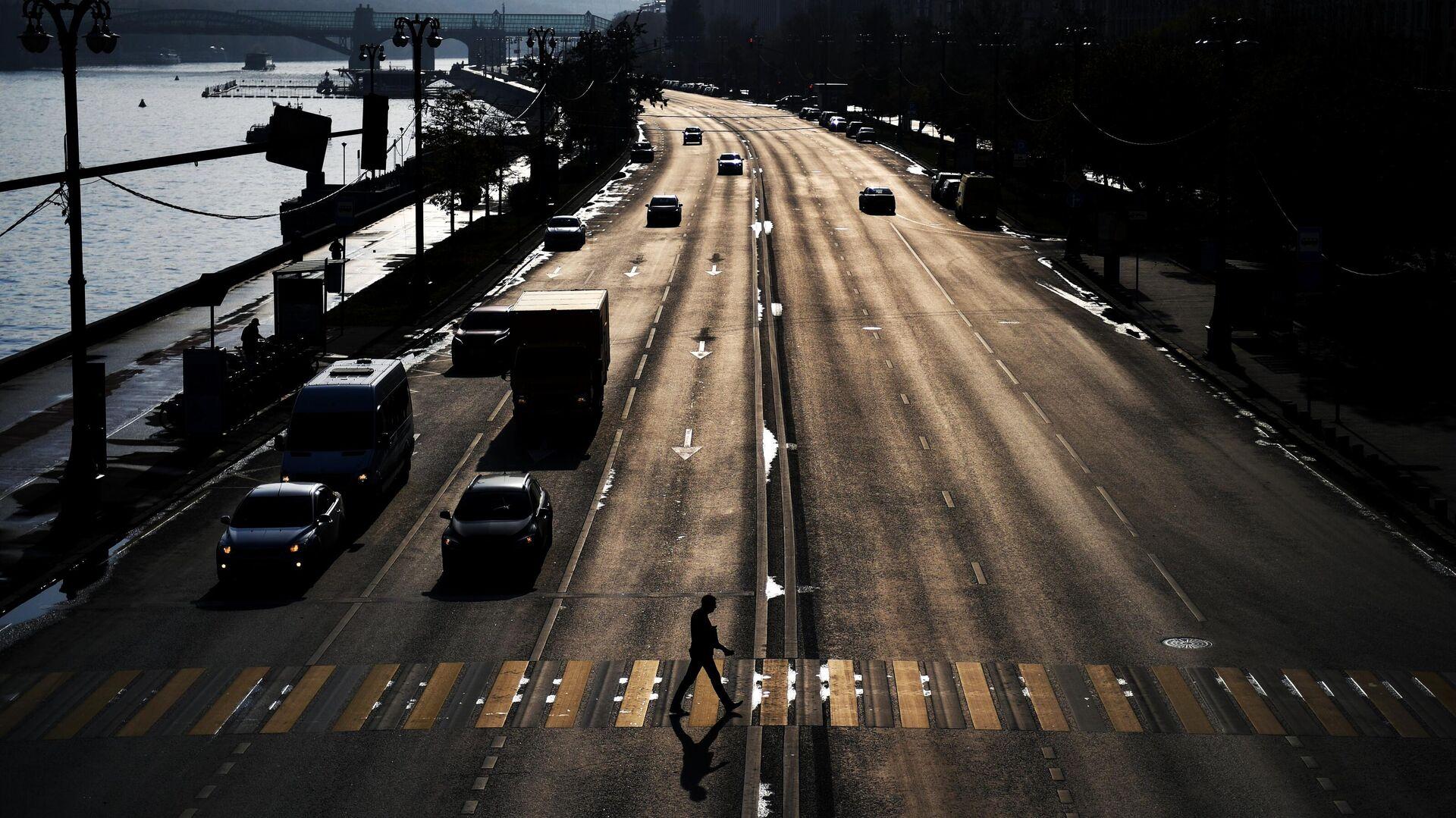 ЕР не поддержит идею штрафовать за превышение скорости на 1 км/ч