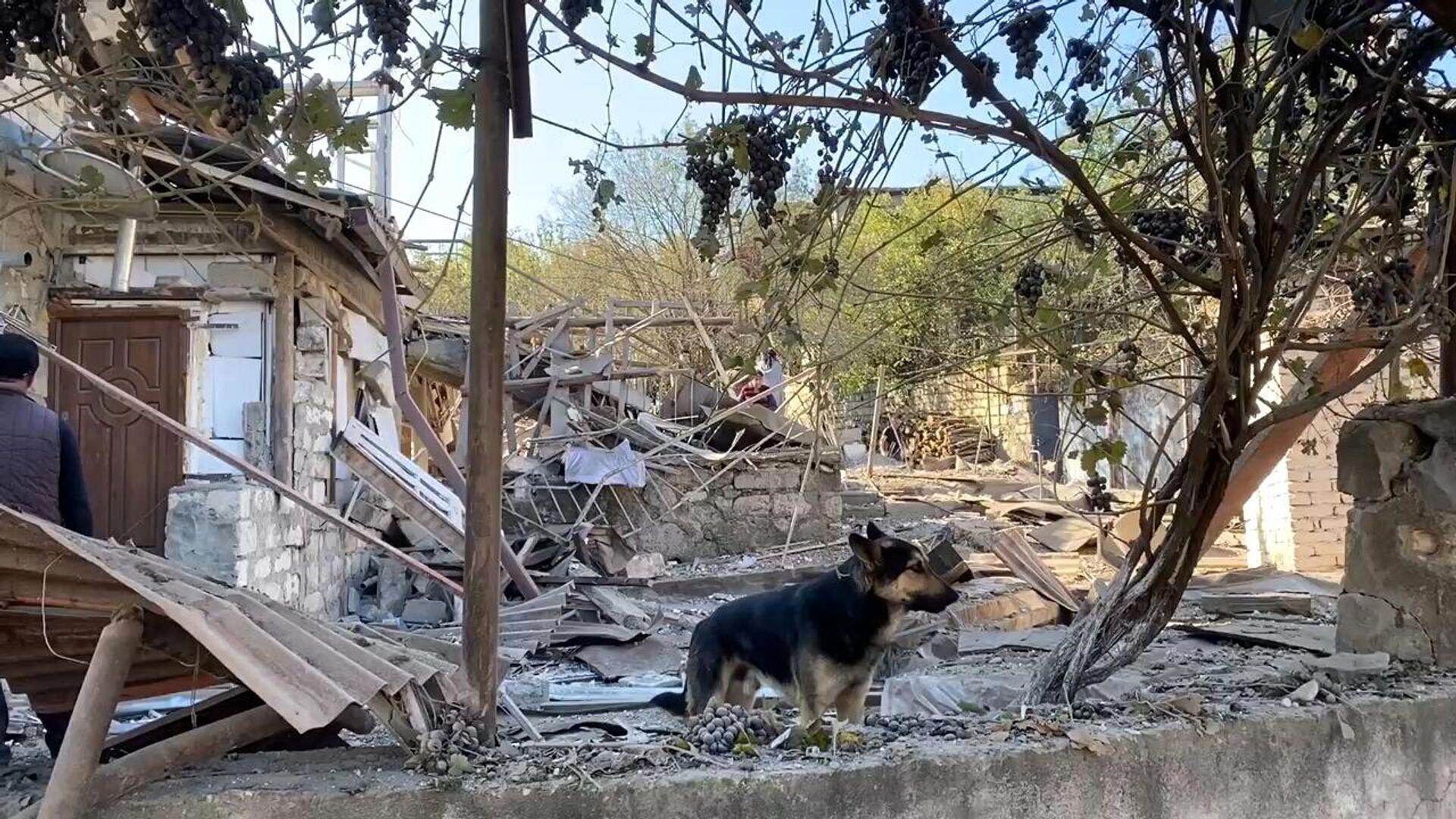 1580244736 0:0:1281:720 1920x0 80 0 0 4abb9865d87211faa19e318dbf74216c - В Карабахе заявили о готовности соблюдать перемирие