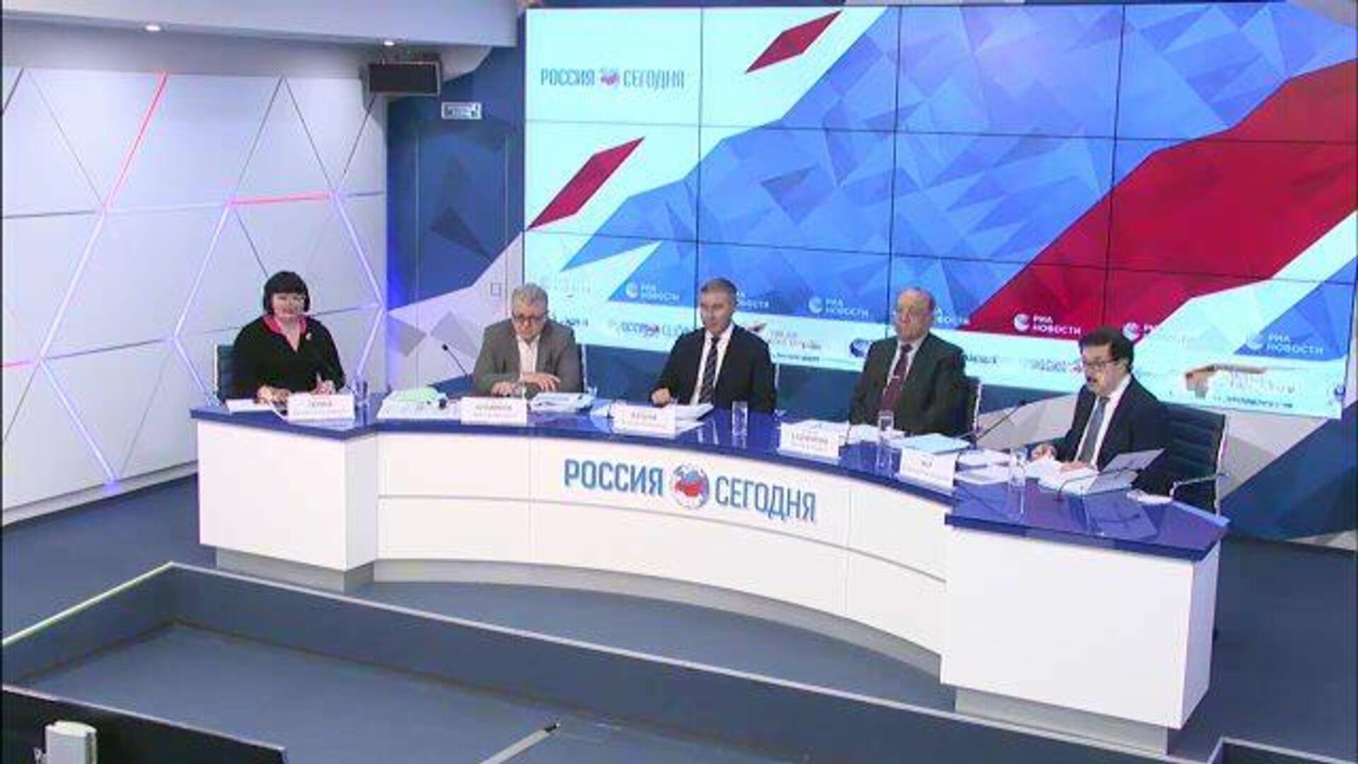 Качество приема в вузы – 2020 - РИА Новости, 1920, 27.10.2020