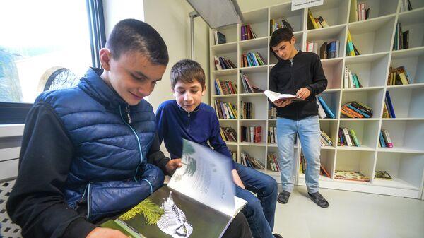 Как говорить с детьми о смерти? Чем могут помочь книги и как их читать
