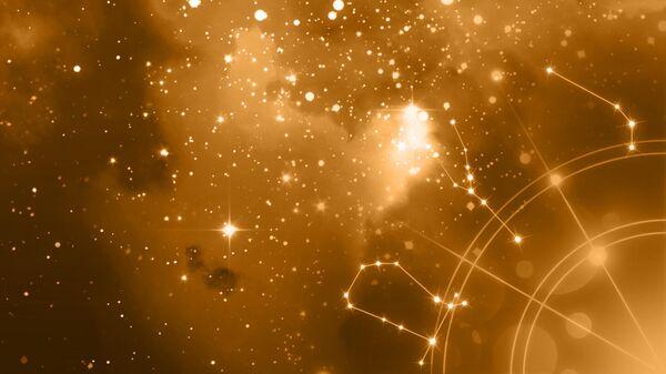 Оптимизм и пессимизм в гороскопе