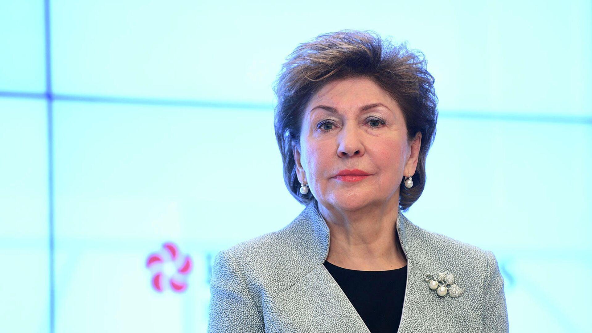 Российский онколог впервые вошел в Американскую ассоциацию хирургов