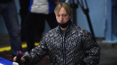 Фигурное катание. IV этап Кубка России. Женщины. Короткая программа