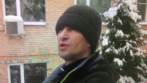 Леонид Сопильняк