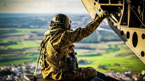 Макеты сдачи не дают. Армия США уничтожила С-400 и Су-34