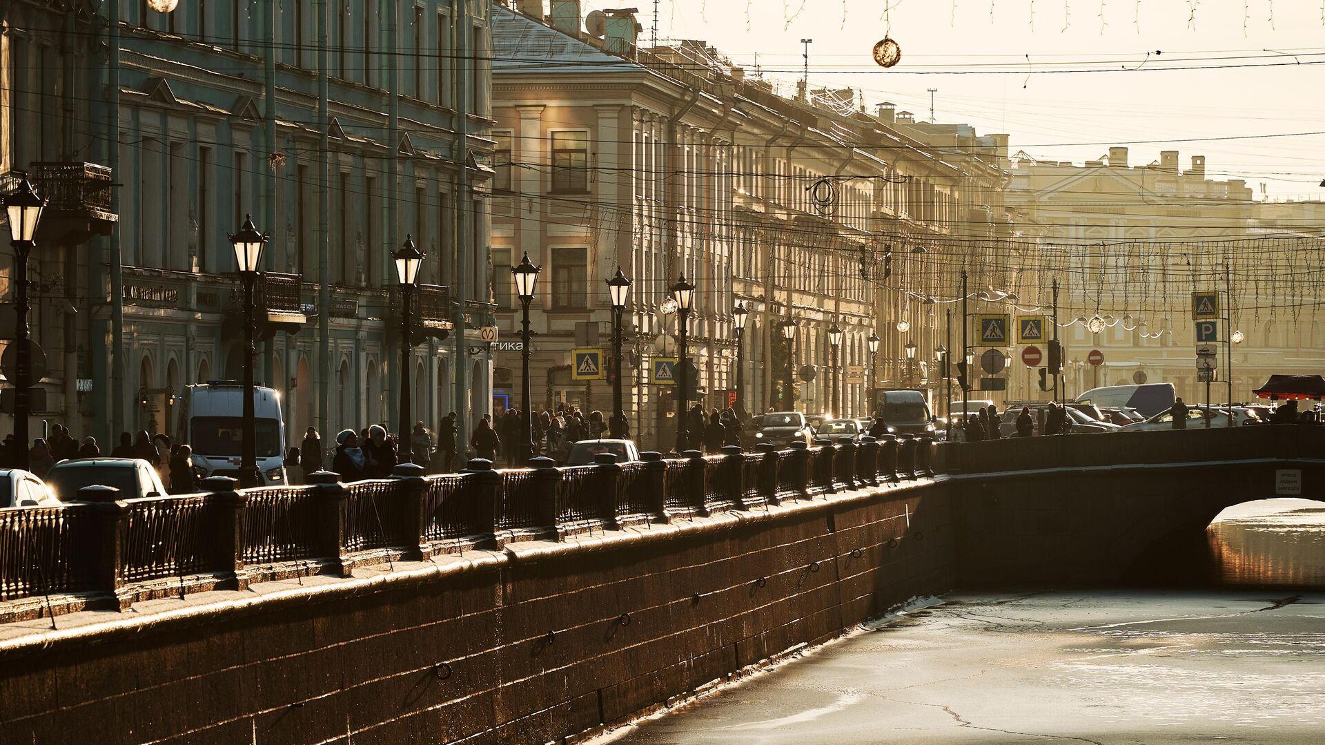 Ребенок перенес клиническую смерть в частной больнице в Петербурге
